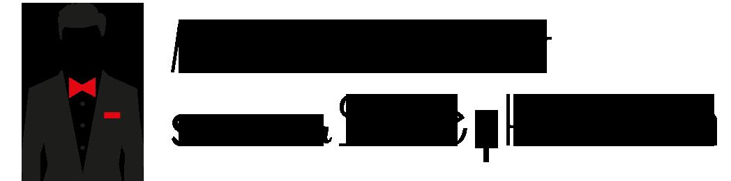 Mannenkoor Sweikhuizen